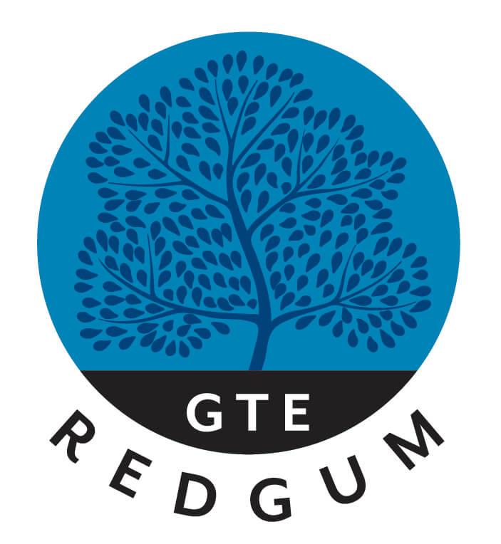 GTE-REdGum-Logo-CMYK_(003) (1)